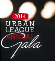 Urban League of Greater New Orleans Annual Gala