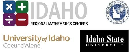 Statewide Summer Mathematics Academy - Practices in...