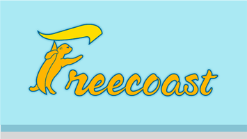 The First Annual Freecoast Festival!