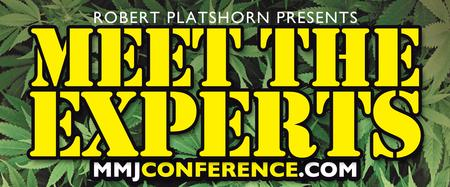 Meet the Experts III