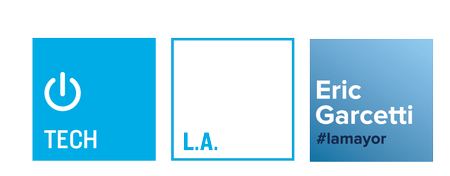 #techLA: A Technology and Innovation Conference at Los...
