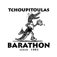 2015 (34th) Tchoupitoulas Social Aid & Athletic Club...