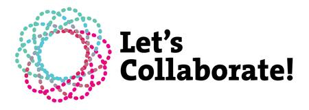 Let's Collaborate! Launch: The Collaborative...