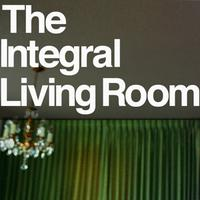 Integral Living Room