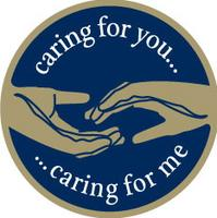 Caring for You, Caring for Me: Building Cooperative...