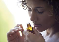 Essential Oils 101: Family Health and Home