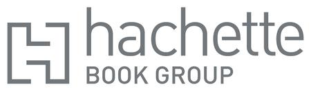 Hachette's Book Club Brunch - A Day for Readers