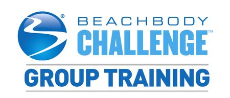 Beachbody Challenge Group Training
