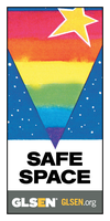 Creating a Safe Space: Supporting All Youth,...