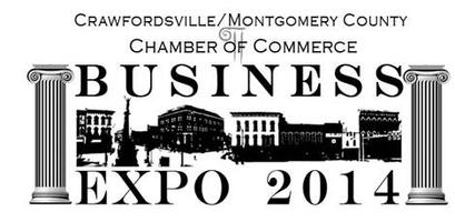 Crawfordsville/ Montgomery County Chamber of Commerce...