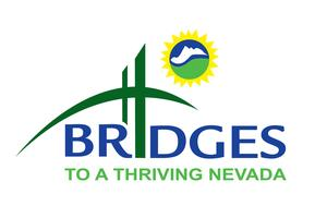 Bridges Out of Poverty - Day 1 - 101514