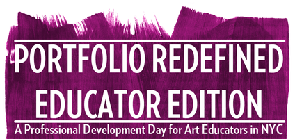 Portfolio Redefined- Educator Edition