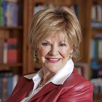 Bible Study Leader's Gathering with Kay Arthur