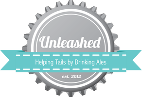 Helping Tails by Drinking Ales: Raising Funds for the...