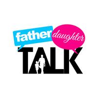 The Father Daughter Talk Conference featuring Dave Holl...