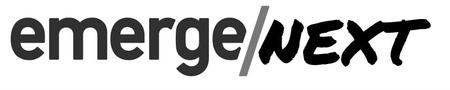 emerge/NEXT Chicago: Automotive, Fashion, Technology,...