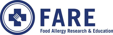 North Jersey Food Allergy Conference