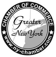Business Expo-Greater New York Chamber of Commerce 2014