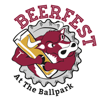Beerfest at the Ballpark presented by Baron Contracting