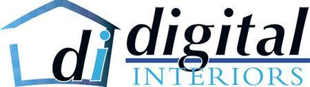 4th Annual Atlanta Housing Summit by Digital Interiors