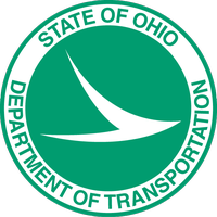ODOT Upcoming Construction Project Outreach