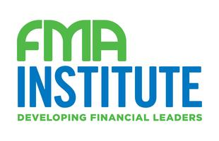 Certified Nonprofit Accounting Professional Course...