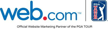 Web.com Small Business Summit - Washington D.C. area...