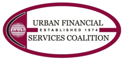 Urban Financial Services Coalition Annual Holiday Netwo...