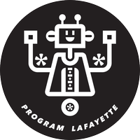 Program Lafayette - Hands on Circuits