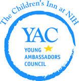 4th Annual 'Friendraiser' Presented by The Young...