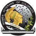 Women Veterans of Colorado 4th Annual Conference...