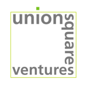 Union Square Ventures Meet & Greet w/Beyond Beta