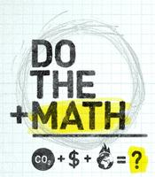 Do the Math - Boulder, Colorado