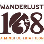 Wanderlust 108 Brooklyn: a Mindful Triathlon