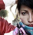 Ana Tijoux and More!