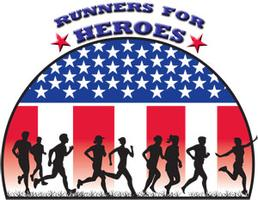 Runners for Heroes