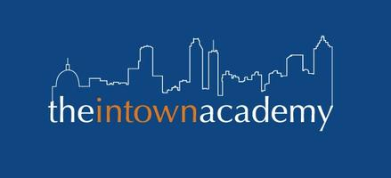 The Intown Academy