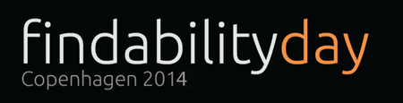 Findability Day 2014