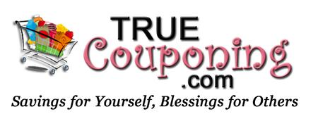 TrueCouponing Coupon Class - Riverview, FL