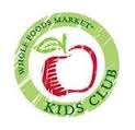 Young Yogi Class with Candace (Kid's Club Event) -...