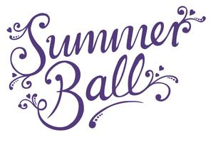 Chelsea and Westminster Hospital Summer Ball