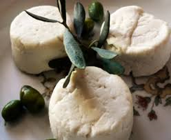 Cheese Mongers Club – An Introduction to Fresh Chevre