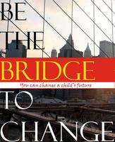 Be The Bridge - Come to the 2nd Annual Kevin Lee Bass...