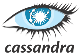 Apache Cassandra - Building Scalable Java Applications...