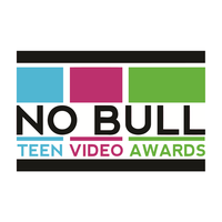 2014 NO BULL Teen Video Awards