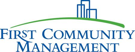 First Community Management Open House
