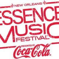 Essence Music Fesitval 2015 - Hotels in the French...