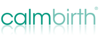 Calmbirth course - Weekend of November 8th and 9th,...