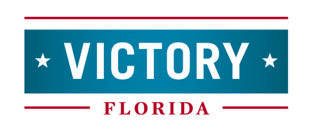 Victory Rally with Mitt Romney, Port St. Lucie