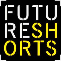 FUTURE SHORTS DARK AUTUMN SCREENING